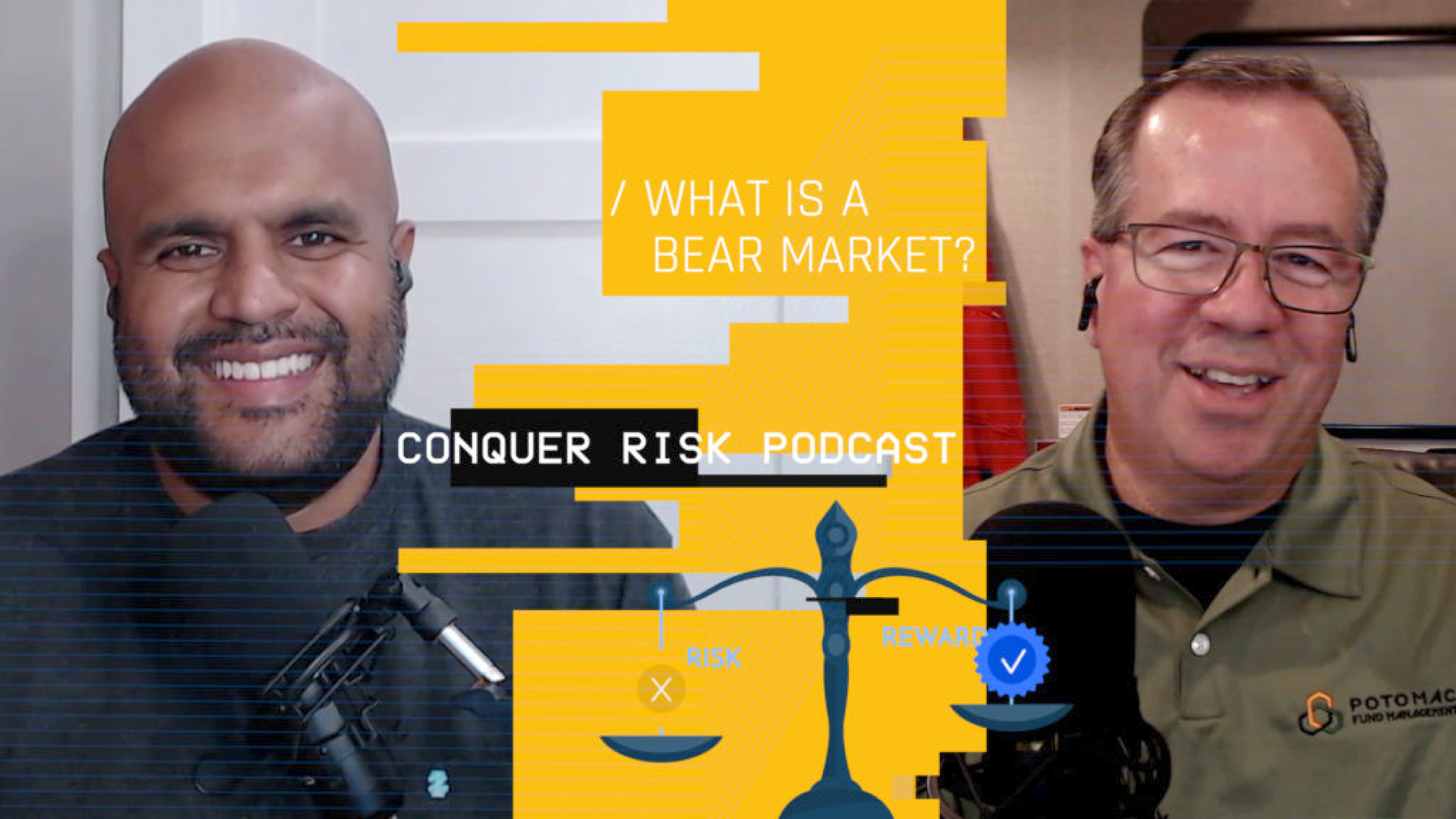 What is a Bear Market? (S2 E18)