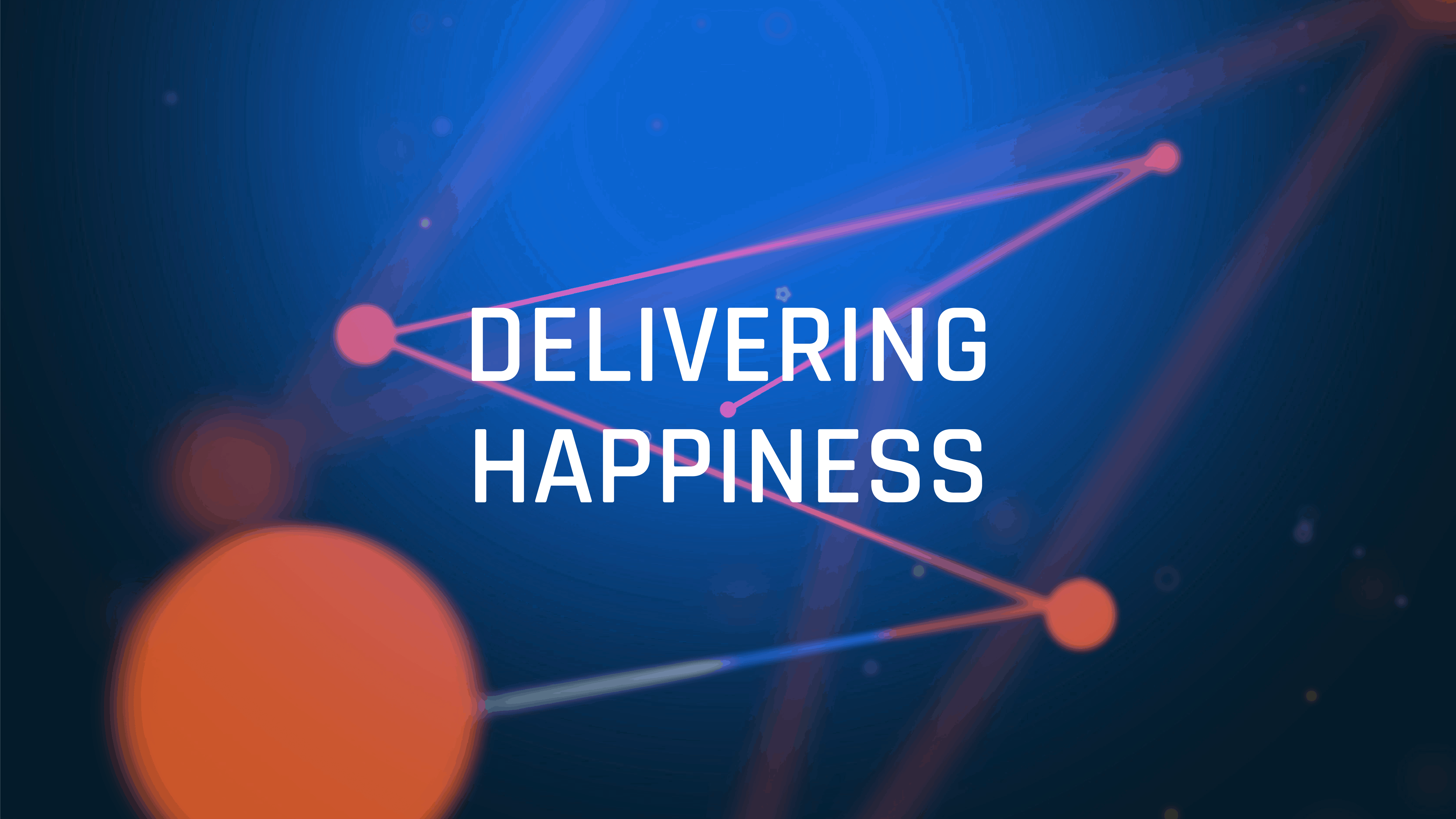 Book Club (E2) Delivering Happiness