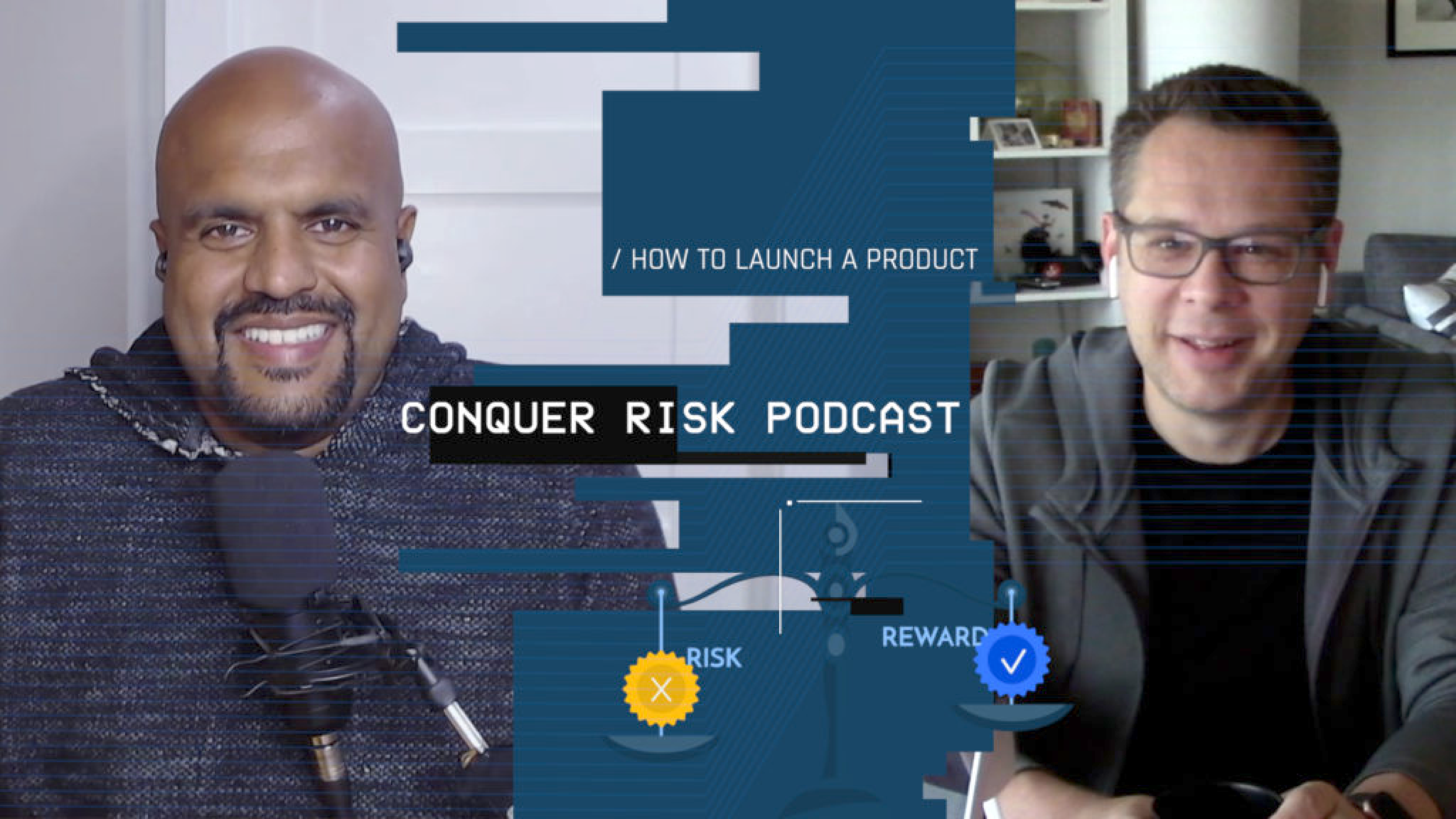 How to Launch a Product (with a Limited Budget) S3 E3