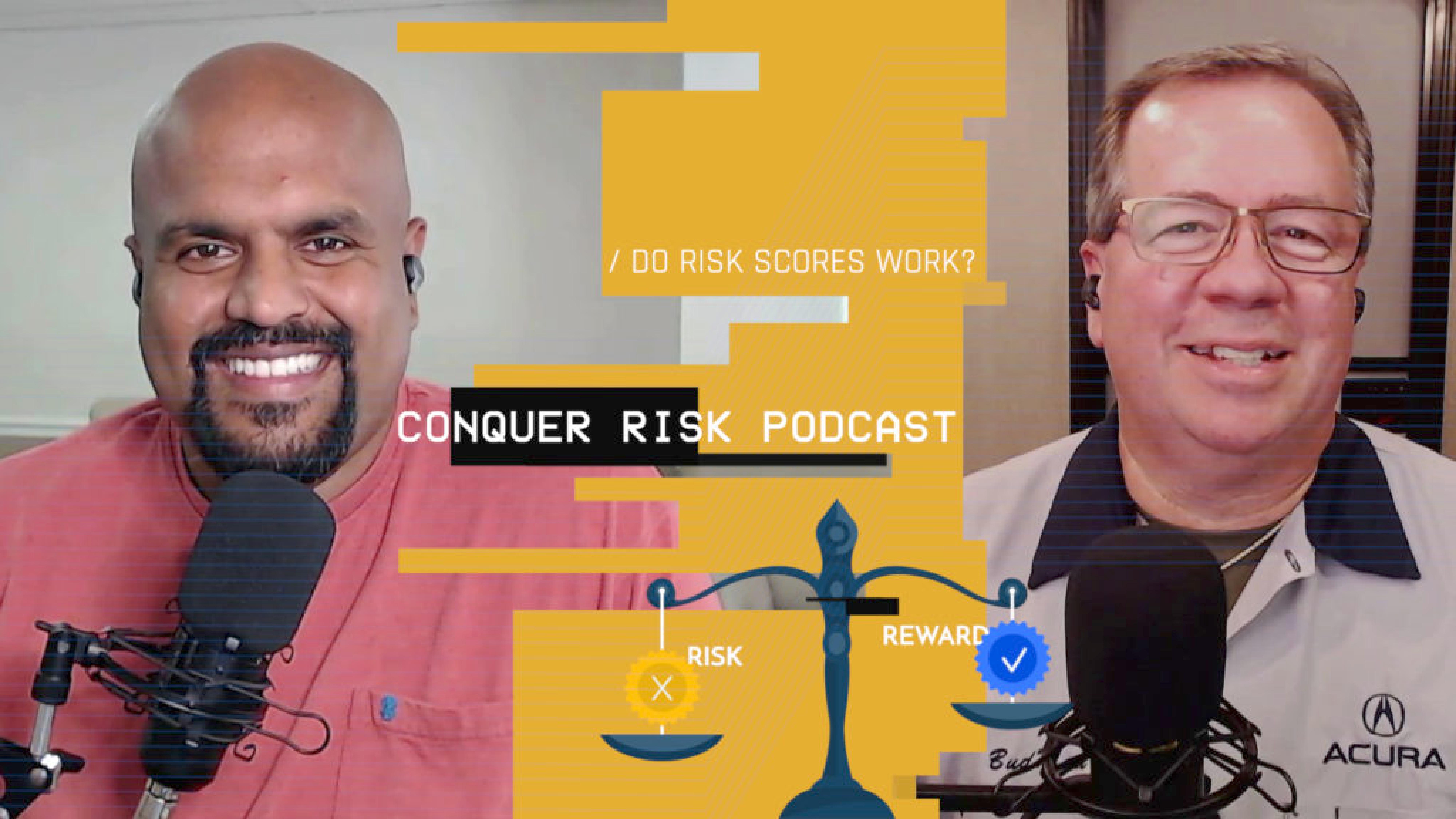 Do Risk Scores Work? (S3 E8)