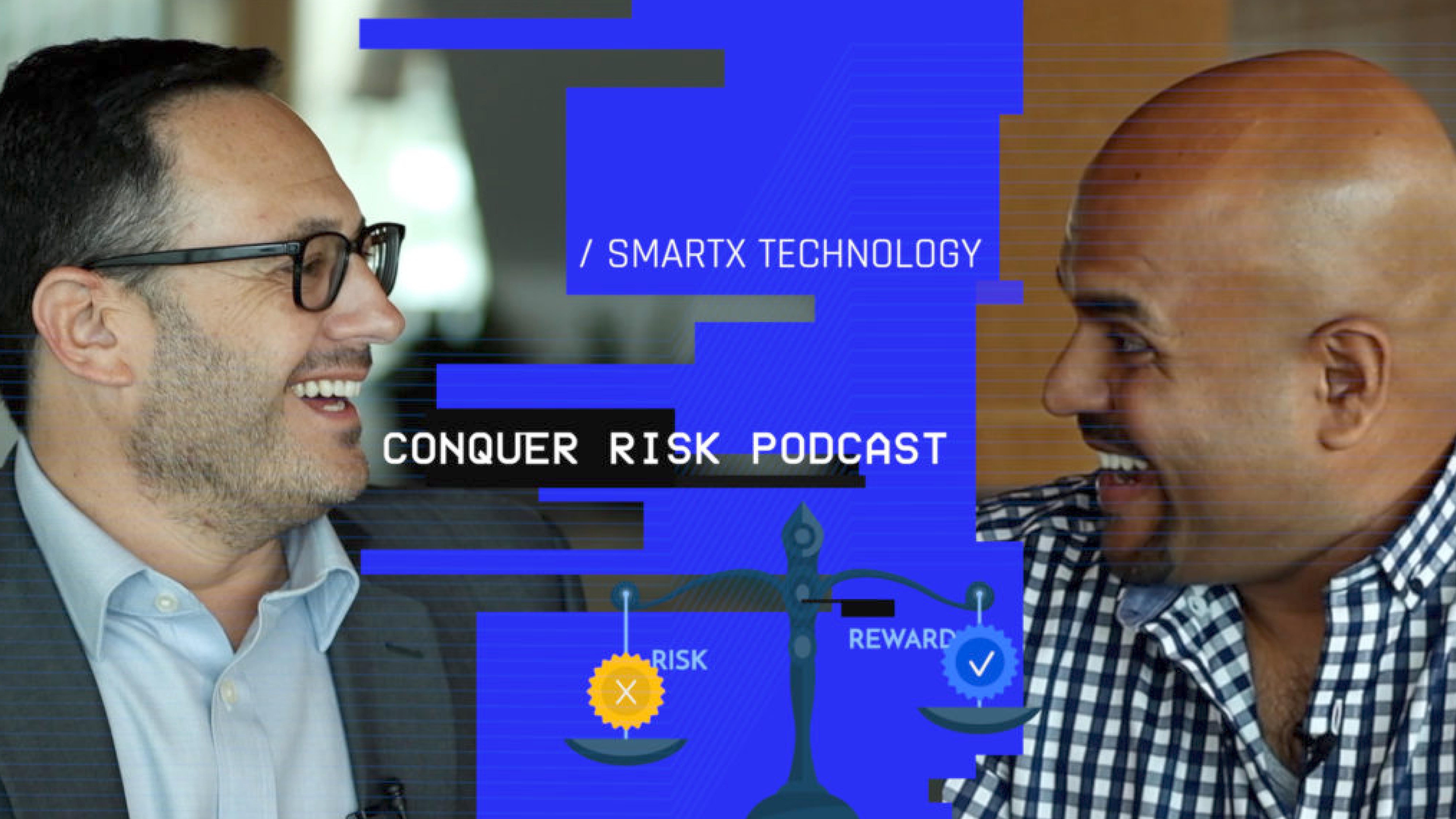 SMArtX Technology (S2 E11)