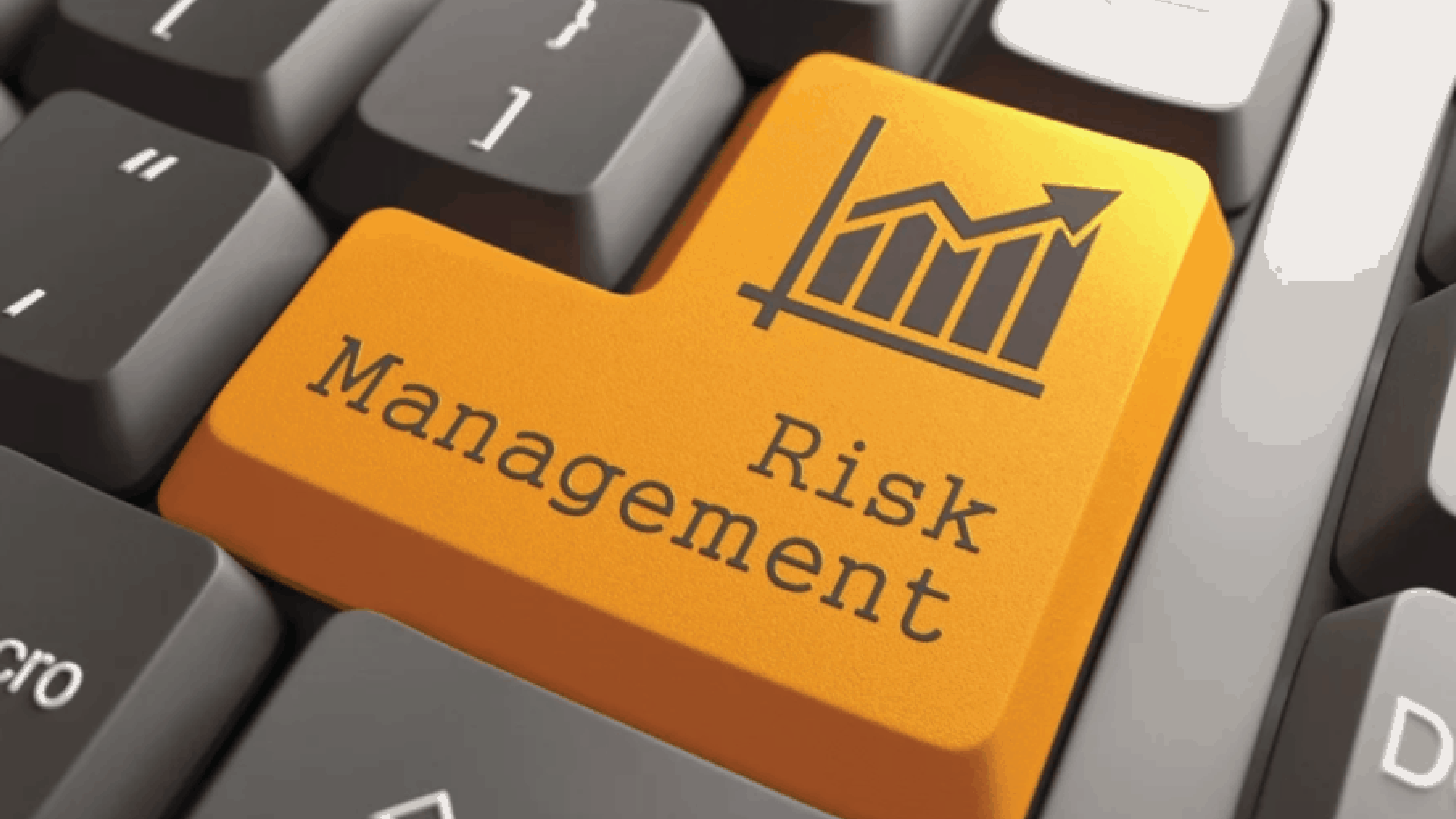 Bond investors: Address the risk of rising rates now or suffer the consequences later.