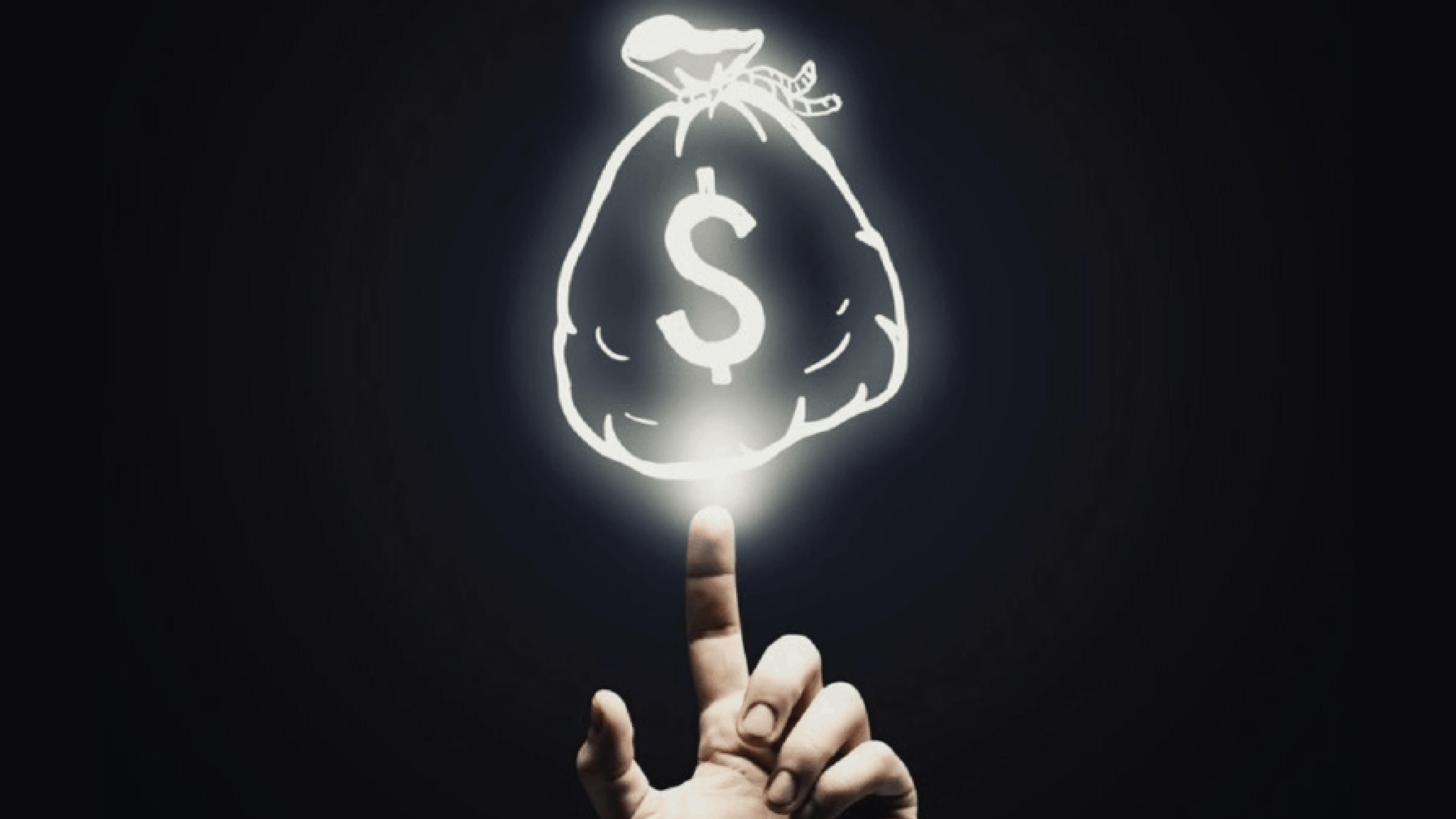 How can Fidelity BrokerageLink® help your 403(b) retirement account?