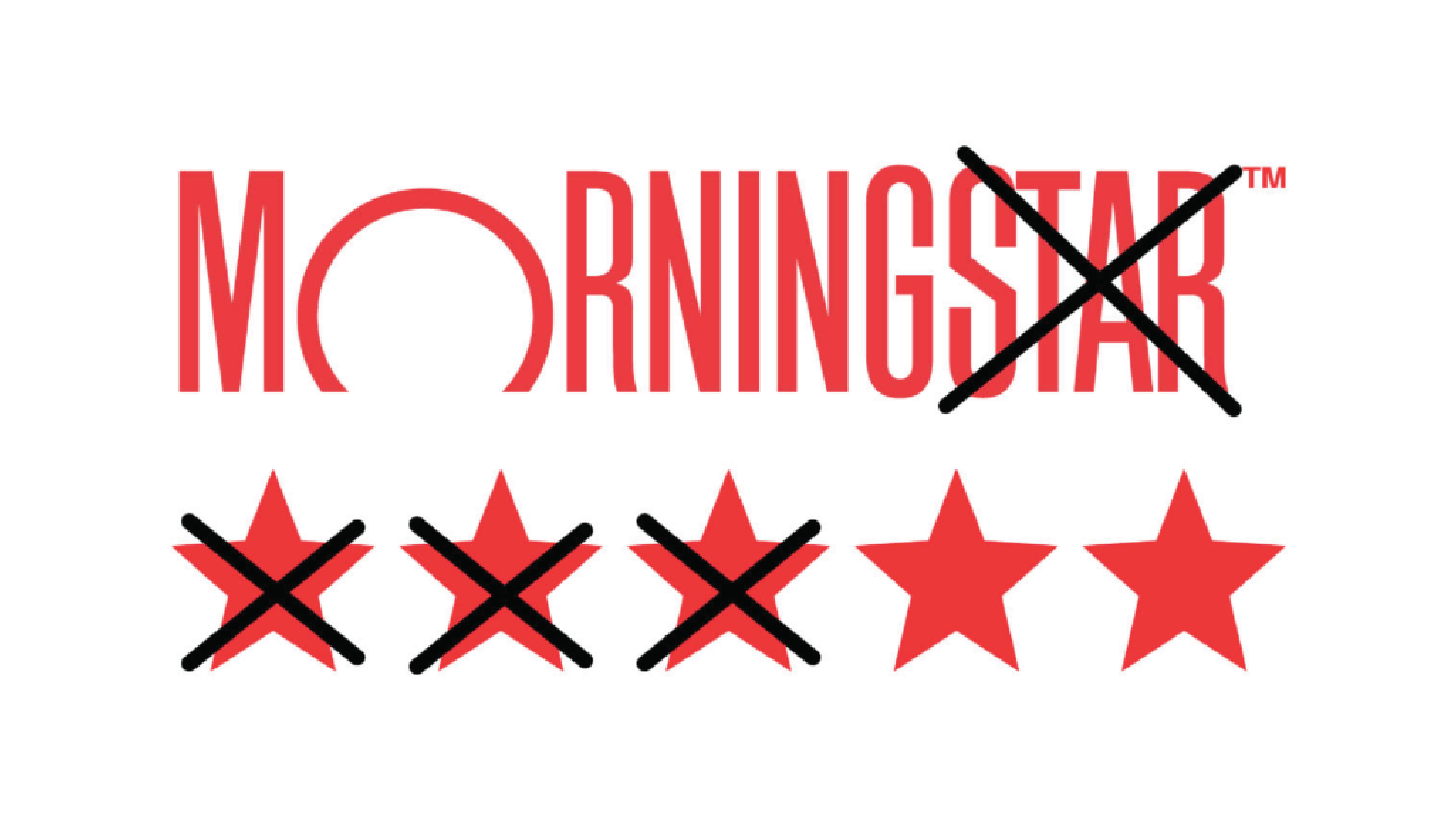 Morningstar Ratings™ Fact or Fiction